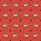 Unicorn_noell_shop_thumb