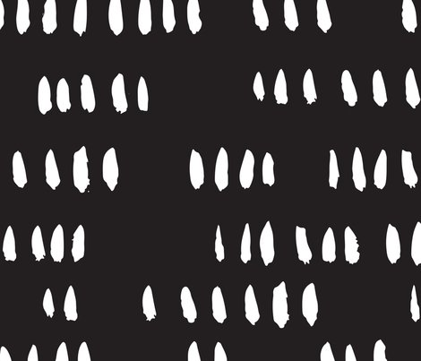 White_and_black_hash_pattern_shop_preview