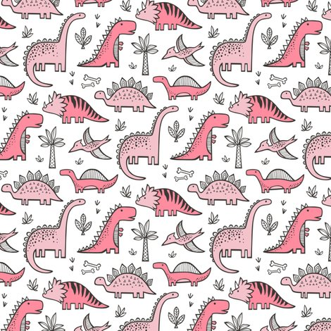 Rrrdino_pink_1_5_inch_wide_shop_preview