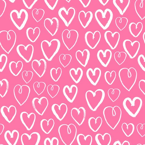 Rhearts_bright_pink_shop_preview