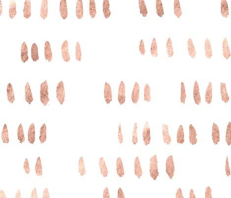Rrose_gold_hash_pattern_shop_preview