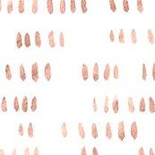 Rrose_gold_hash_pattern_shop_thumb