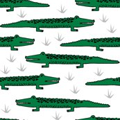 Rcroc_white_green_shop_thumb