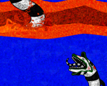 Rsandworm_paper_tile_thumb
