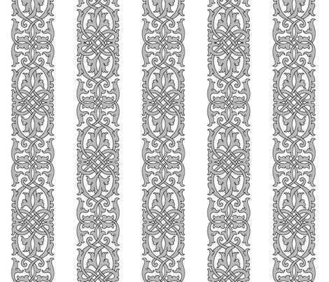 Rhenry-stcrollingknotwork-repeat-2_shop_preview