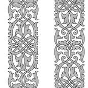 Rhenry-stcrollingknotwork-repeat-2_shop_thumb