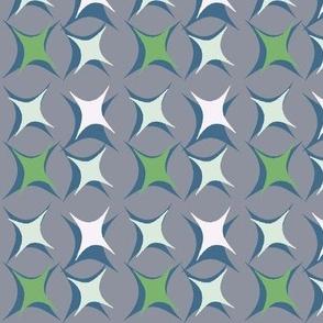 star_silver