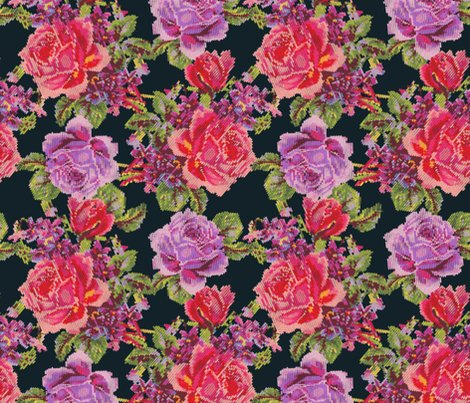 Rrose_pattern_red_purple_shop_preview