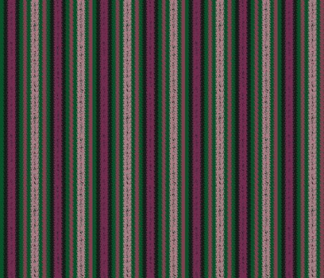Jp27_-_mauve_and_maroon_on_green_jagged_stripes_shop_preview