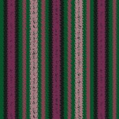 Jp27_-_mauve_and_maroon_on_green_jagged_stripes_shop_thumb
