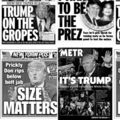 Trump_Collage