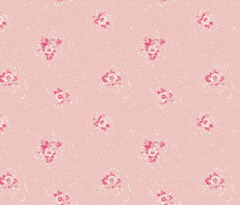 Rdot_floral_baby_pink_shop_preview