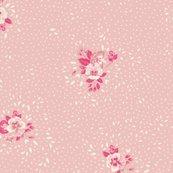 Rdot_floral_baby_pink_shop_thumb