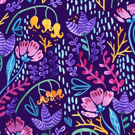 Rrrrr228_wonderland_flowers_pattern_big_purple_shop_preview
