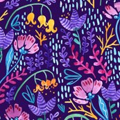 Rrrrr228_wonderland_flowers_pattern_big_purple_shop_thumb