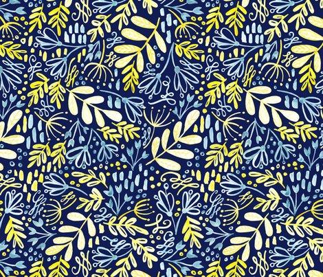 247_blue_yellow_floral_pattern_big_shop_preview