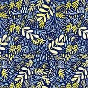 247_blue_yellow_floral_pattern_big_shop_thumb