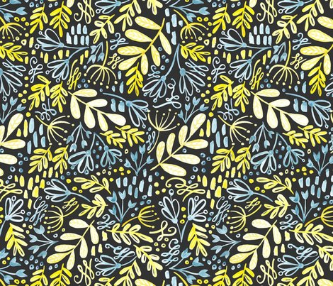 247_blue_yellow_floral_pattern_big_grey_shop_preview