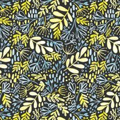 247_blue_yellow_floral_pattern_big_grey_shop_thumb