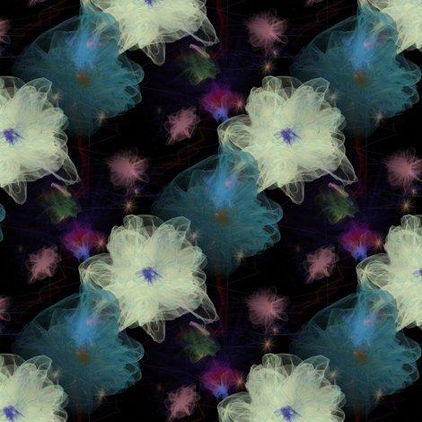 Rrrsilk_flowers_tile_negative_shop_preview