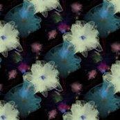 Rrrsilk_flowers_tile_negative_shop_thumb
