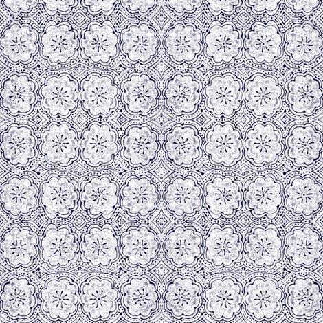Rrrepeat_pattern_shop_preview