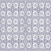 Rrrepeat_pattern_shop_thumb