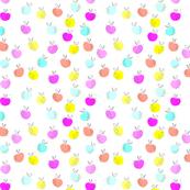 apples__rainbow