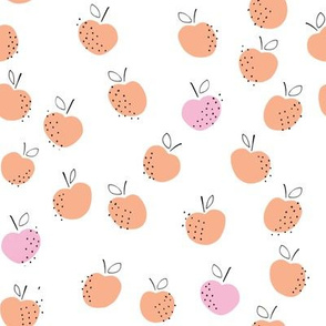 apples__peach___pink