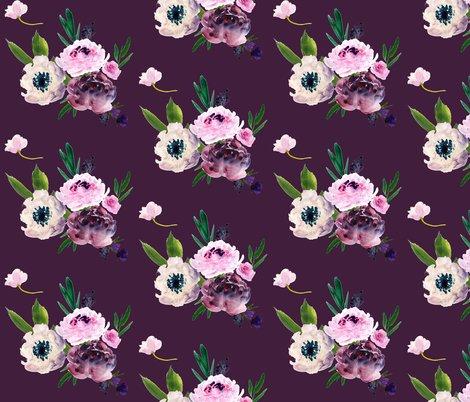 Rdark_grey_-_light_floral_purple_shop_preview
