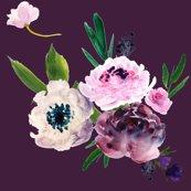 Rdark_grey_-_light_floral_purple_shop_thumb