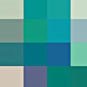 Squares 4