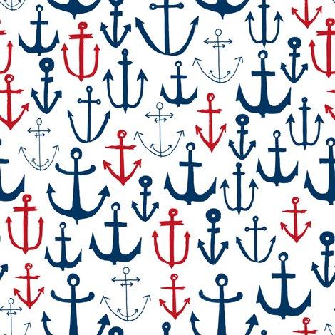 5930682_ranchors_navy_red_edit_shop_preview
