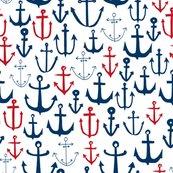 5930682_ranchors_navy_red_edit_shop_thumb