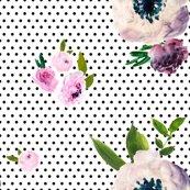 Rrdark_beauty_-_black_polka_dots_shop_thumb