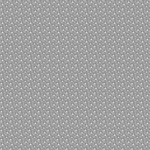logo_repeat_super_small_grey