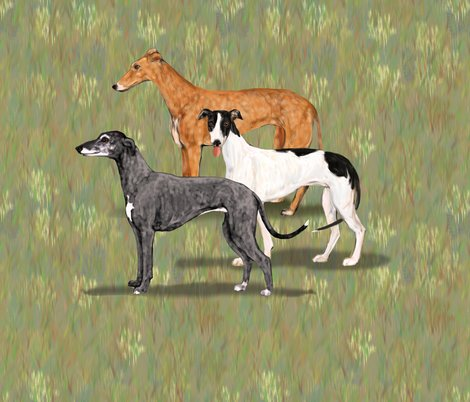 Rrrrthree_greyhounds_for_pillow_rev_shop_preview