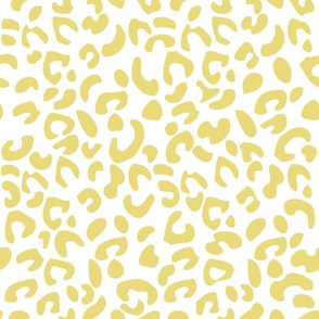 Cheetah Citron Reverse