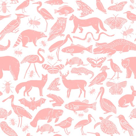 Ranimals_pink_shop_preview