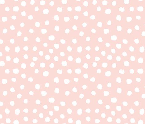 Rbunny_dots_blush_shop_preview