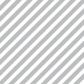 grey stripes baby nursery baby fabric