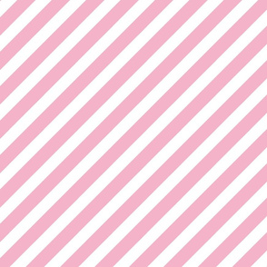 stripe pink stripes fabric stripe design pink stripes