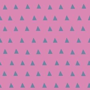 triangles__blue_on_purple