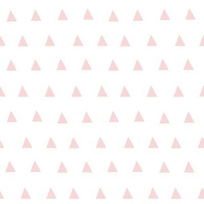 triangles__pink_on_white