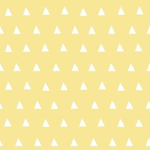 triangles__white_on_yellow