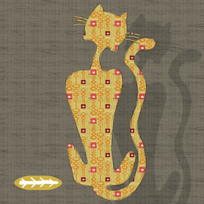 Wraptious_Retro_Cushion_Cat-02