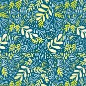 247_blue_yellow_floral_pattern_big_blue_shop_thumb