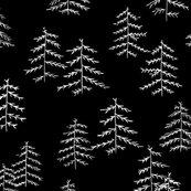 Trees_black_shop_thumb
