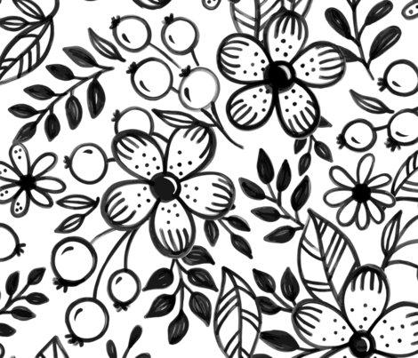 Rrrflower-pattern-01_shop_preview