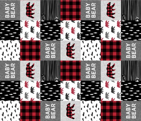 Rrbaby_bear__little_man_quilt_tops-08_shop_preview